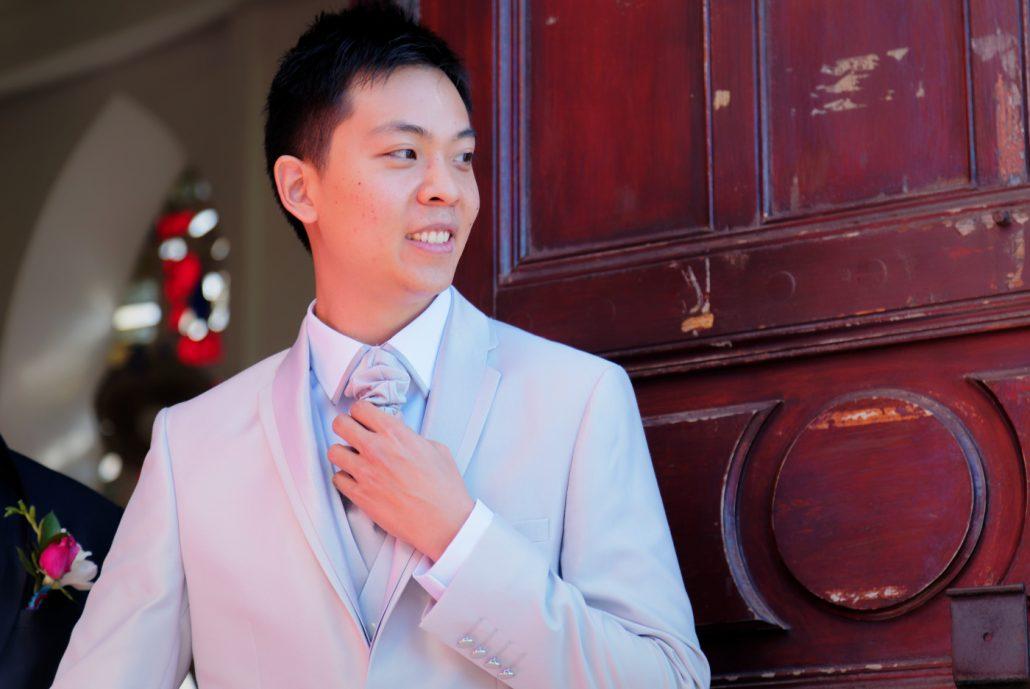 mariage-sc-160611-09-yah-1400px_2
