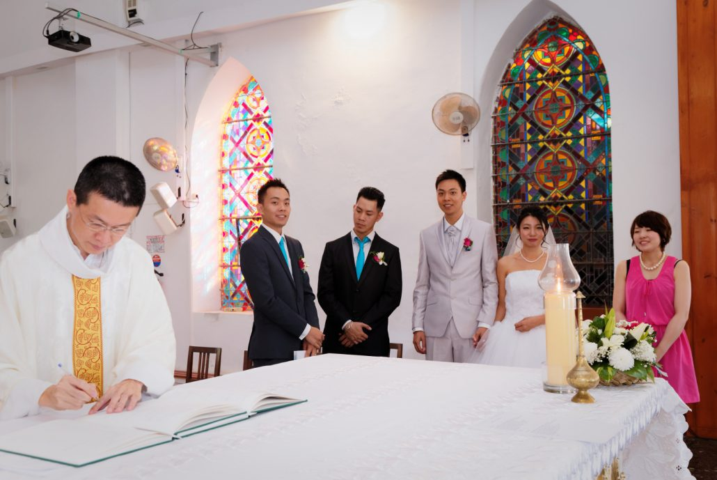 mariage-sc-160611-101-yah-1400px