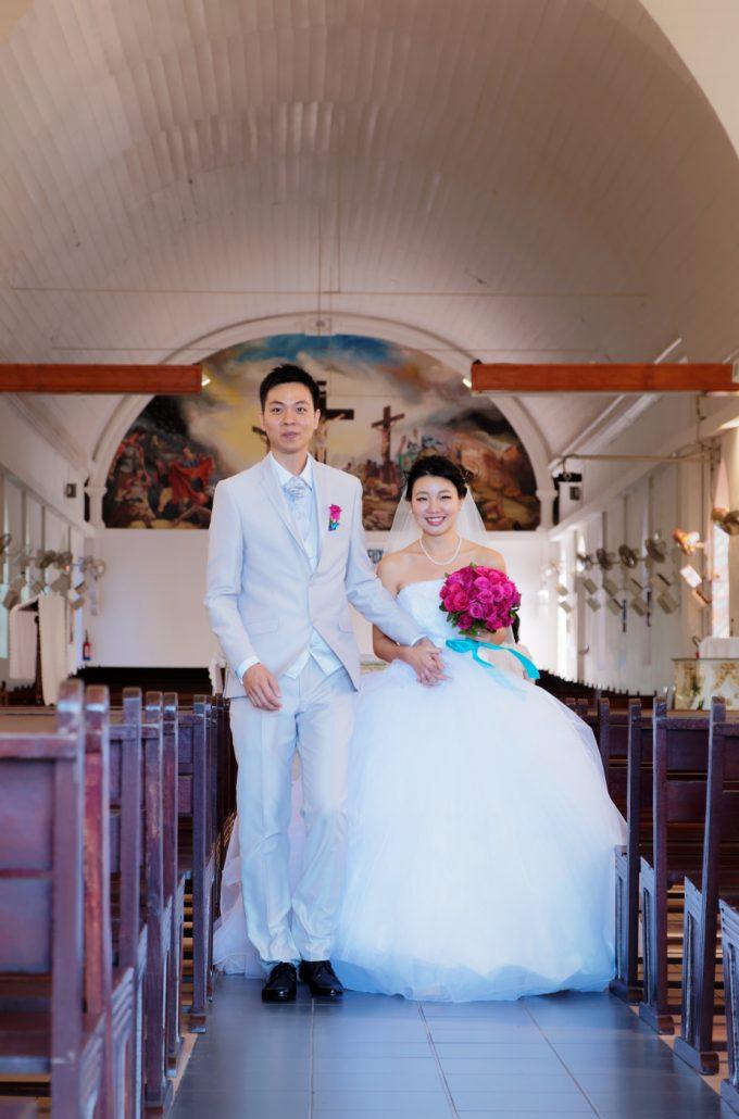 mariage-sc-160611-109-yah-1400px_2