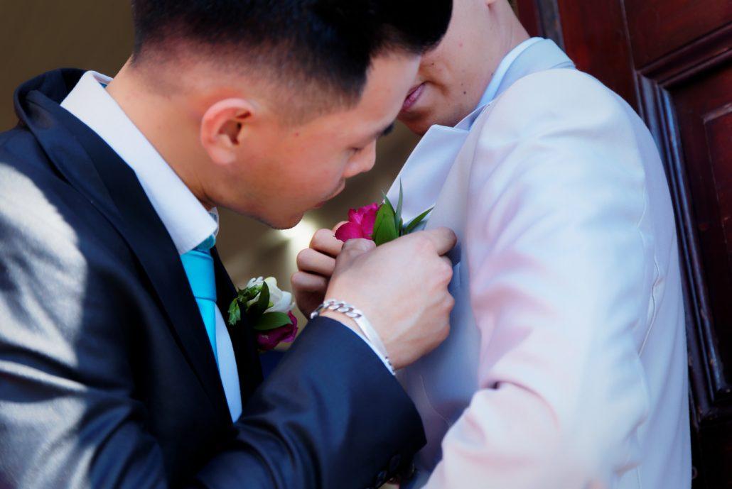 mariage-sc-160611-11-yah-1400px_2