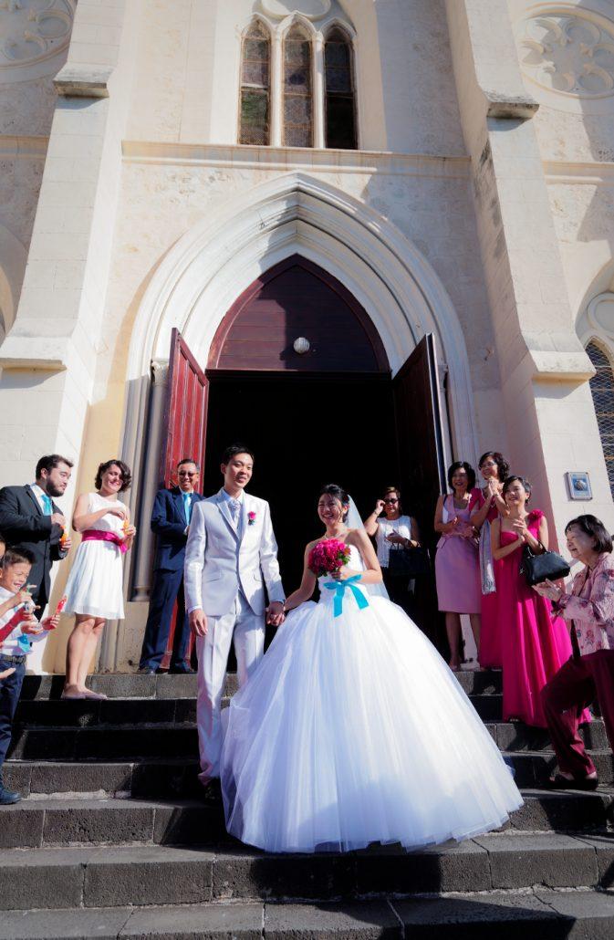 mariage-sc-160611-115-yah-1400px