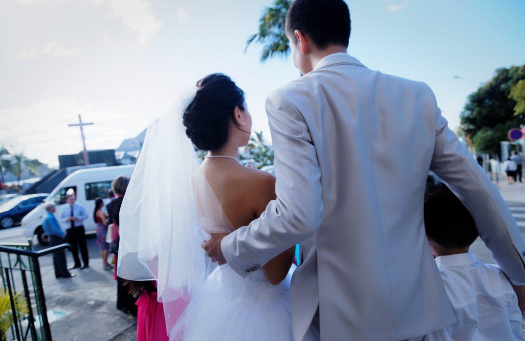 mariage-sc-160611-128-yah-1400px_2