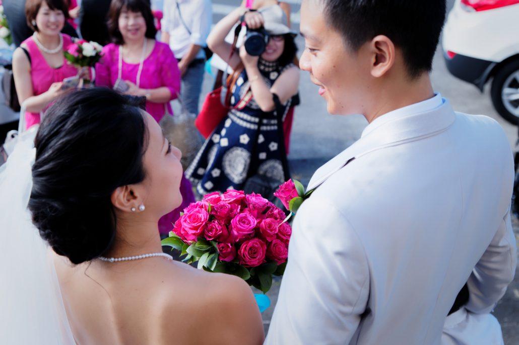 mariage-sc-160611-130-yah-1400px_2