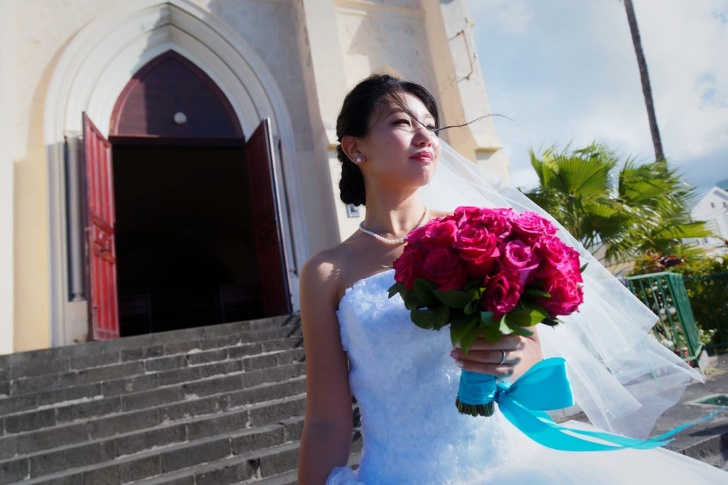 mariage-sc-160611-136-yah-1400px_2