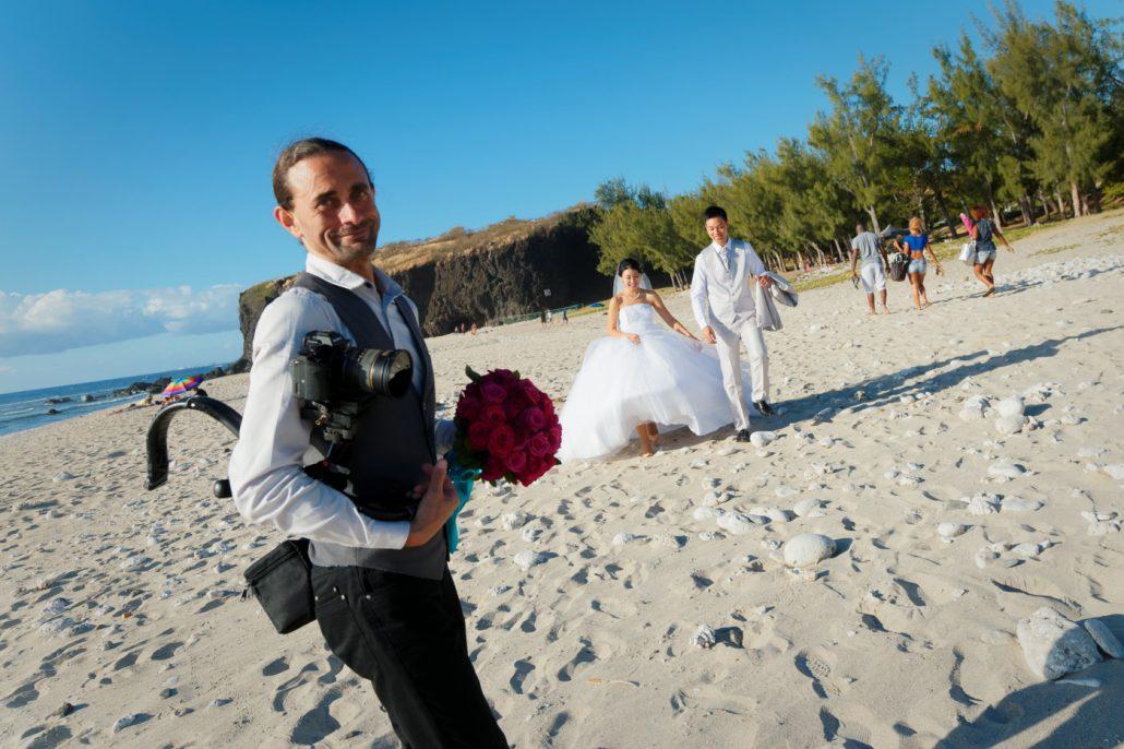 mariage-sc-160611-144-yah-1400px