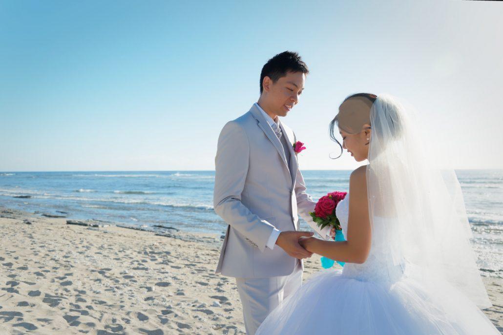 mariage-sc-160611-148-yah-1400px