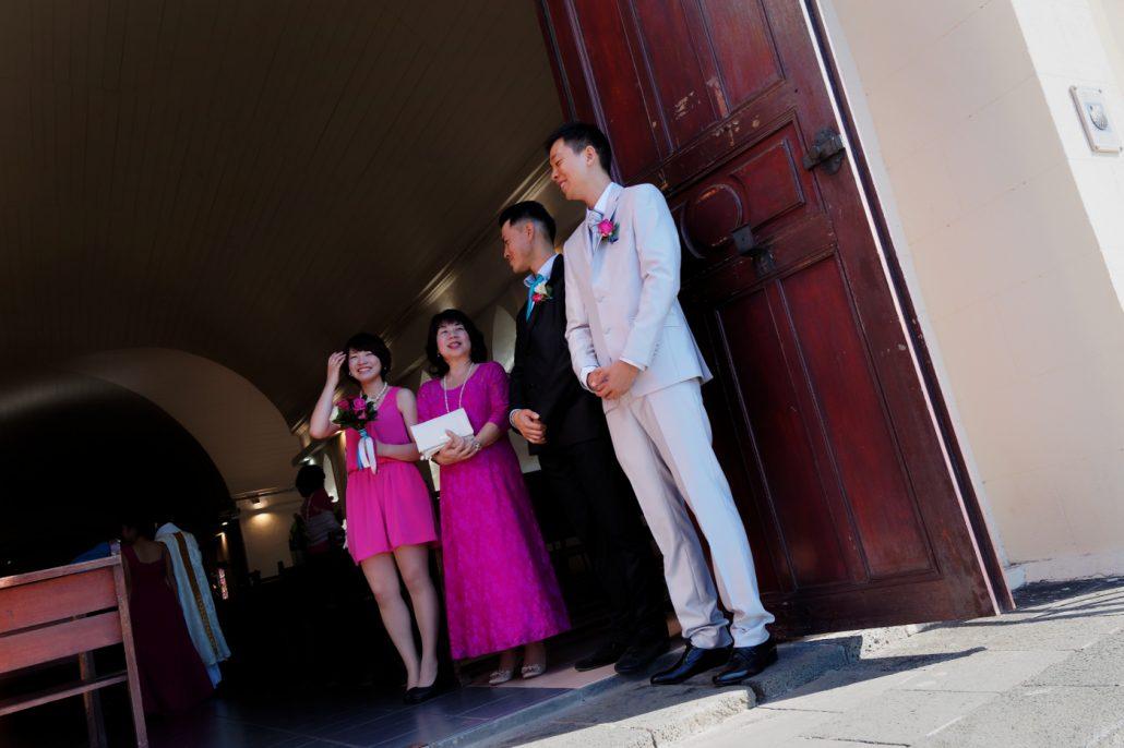 mariage-sc-160611-15-yah-1400px
