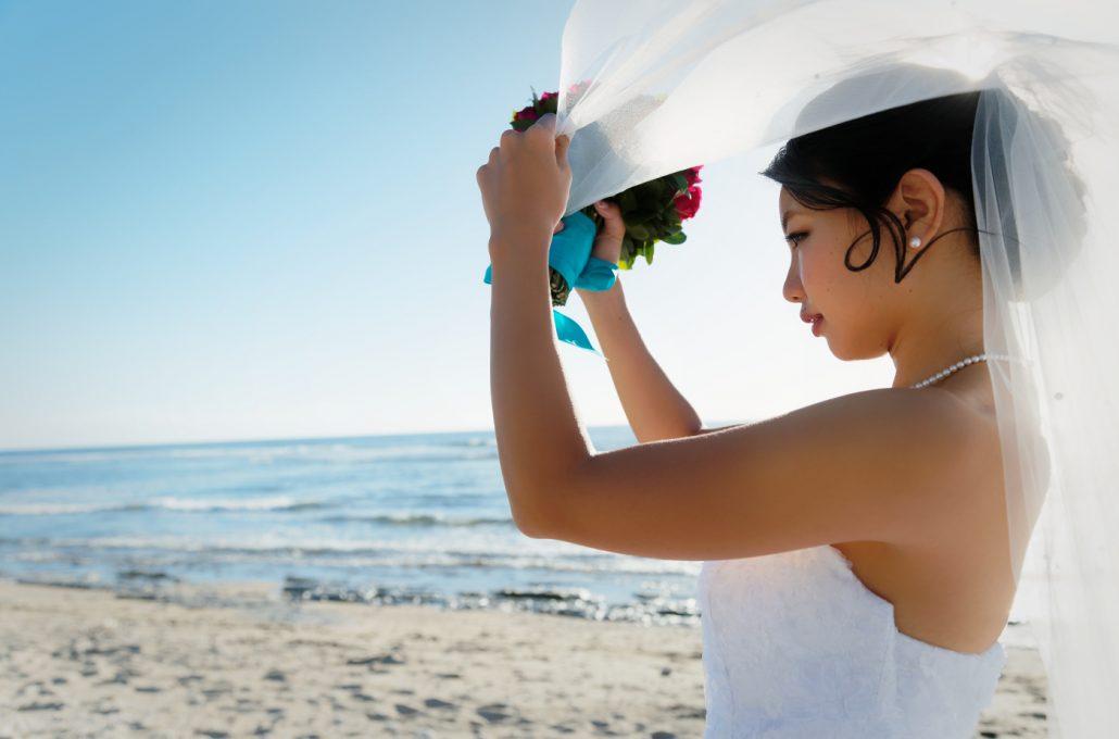mariage-sc-160611-150-yah-1400px