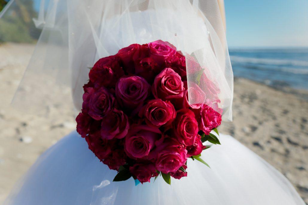 mariage-sc-160611-157-yah-1400px