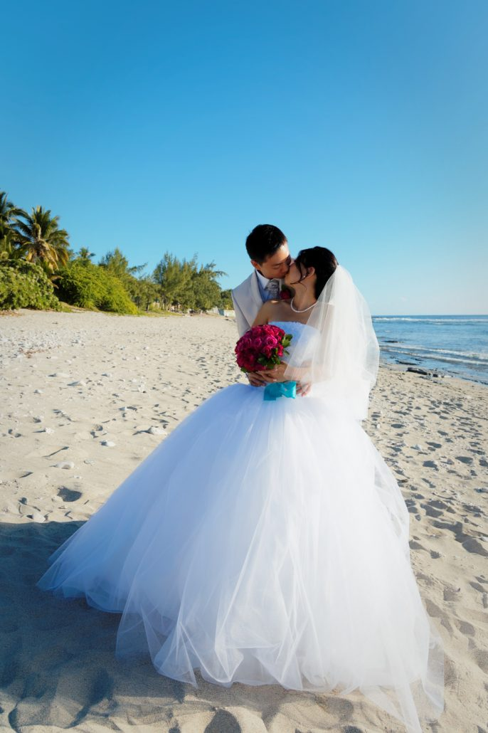 mariage-sc-160611-160-yah-1400px_2
