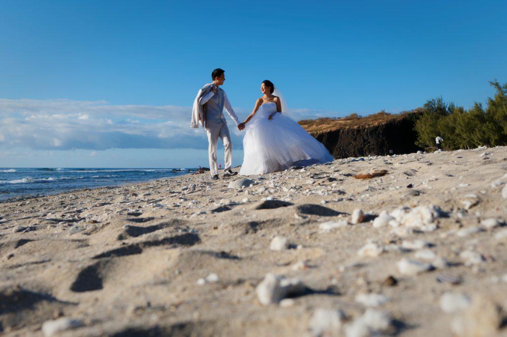 mariage-sc-160611-166-yah-1400px_2