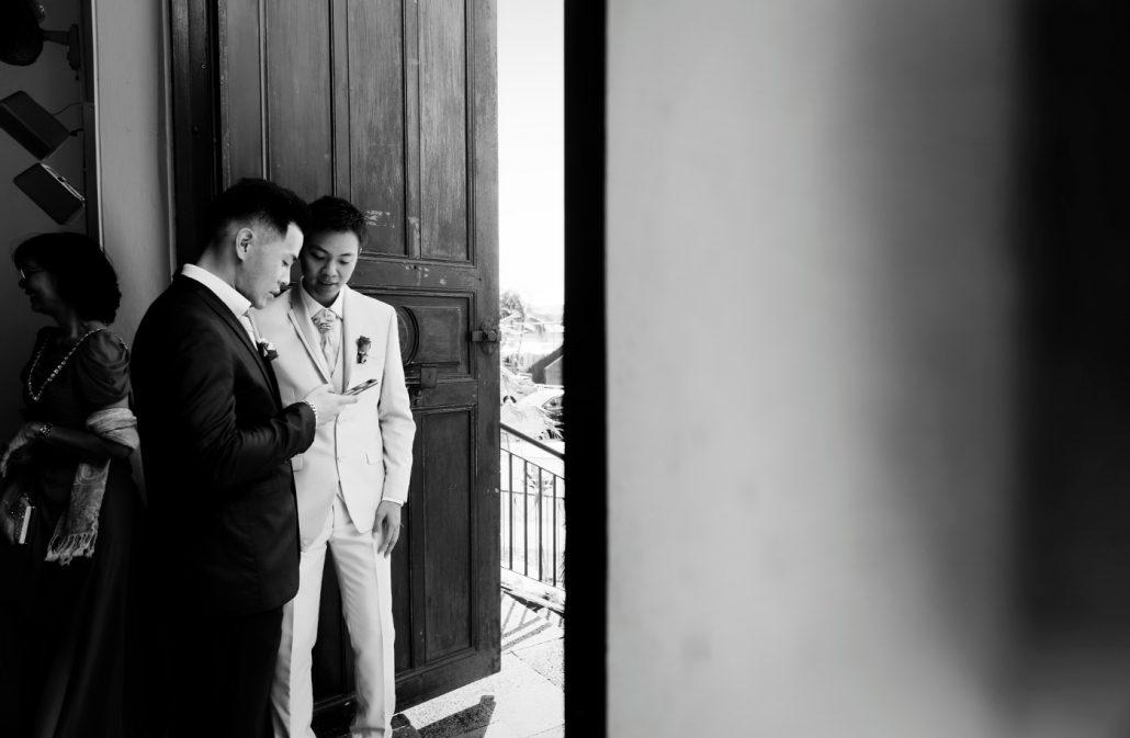 mariage-sc-160611-18-yah-1400px_1
