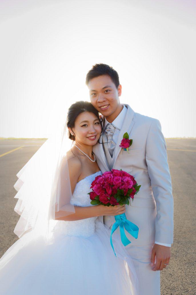 mariage-sc-160611-184-yah-1400px_2
