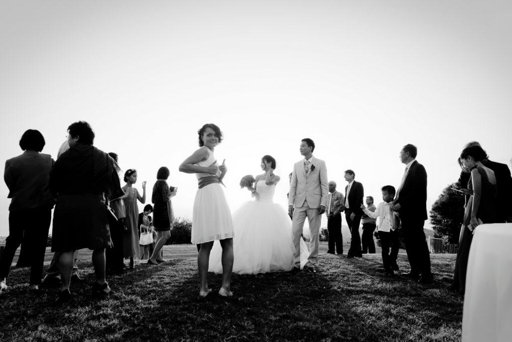 mariage-sc-160611-203-yah-1400px_1