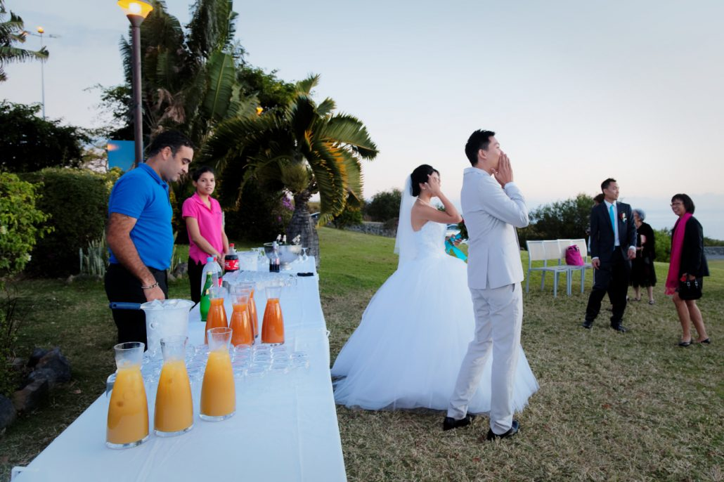 mariage-sc-160611-210-yah-1400px