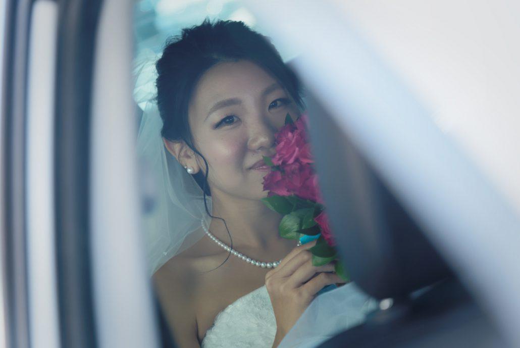 mariage-sc-160611-22-yah-1400px_2