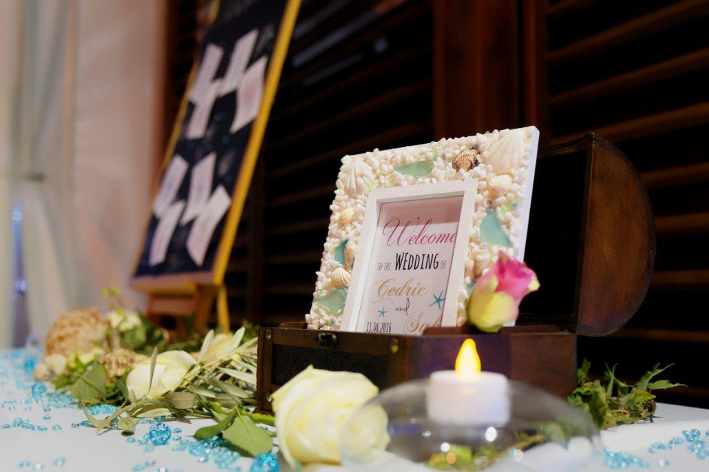 mariage-sc-160611-244-yah-1400px