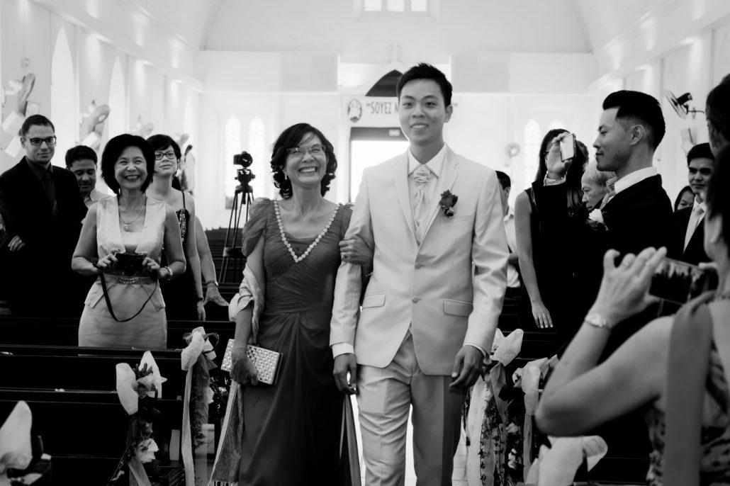 mariage-sc-160611-25-yah-1400px_1