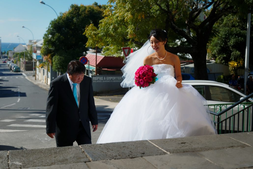 mariage-sc-160611-27-yah-1400px