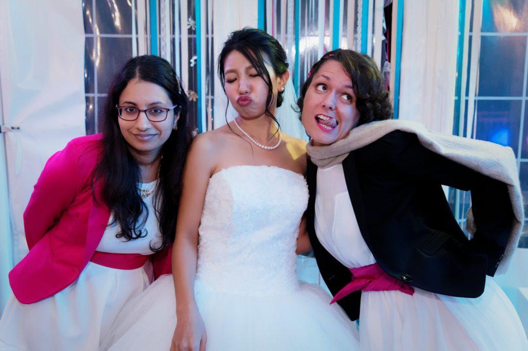 mariage-sc-160611-282-yah-1400px_2