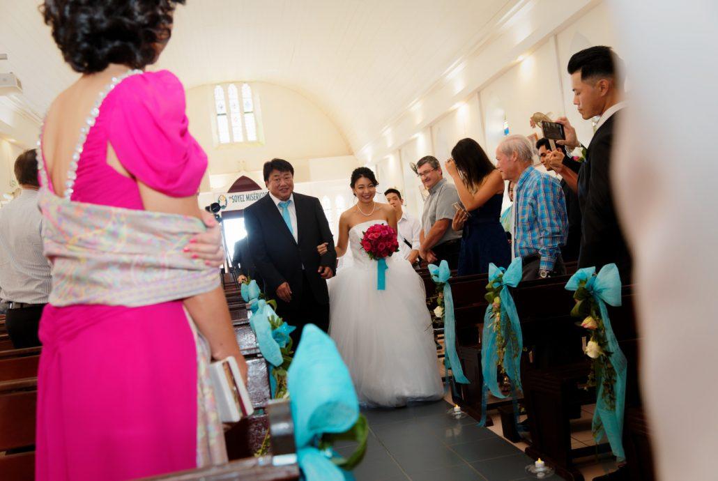 mariage-sc-160611-29-yah-1400px_2