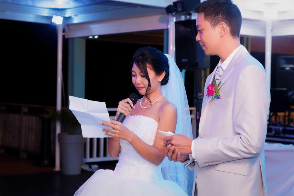 mariage-sc-160611-321-yah-1400px