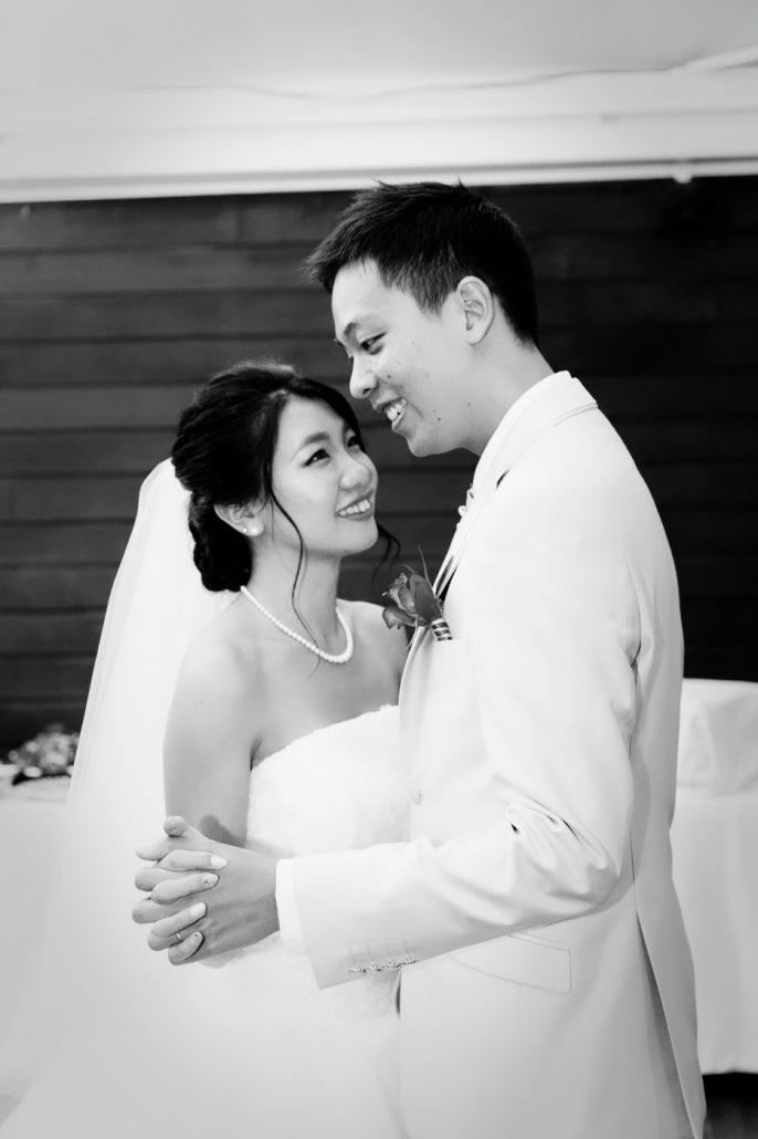 mariage-sc-160611-327-yah-1400px_1