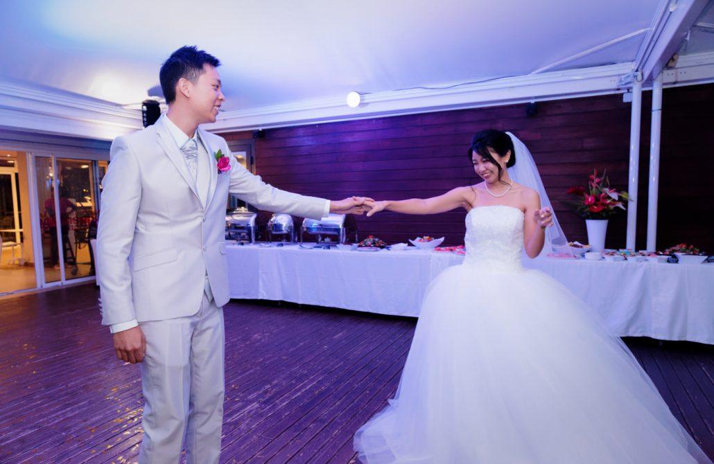 mariage-sc-160611-328-yah-1400px_2