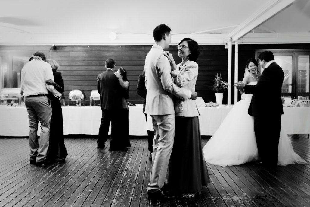 mariage-sc-160611-335-yah-1400px_1