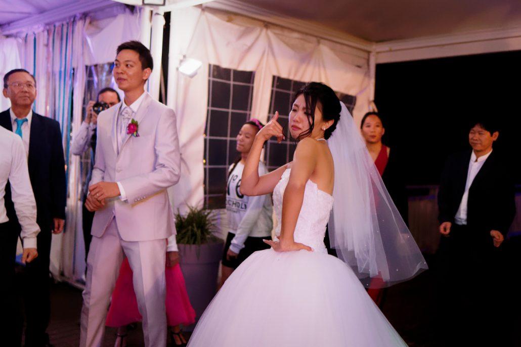 mariage-sc-160611-354-yah-1400px