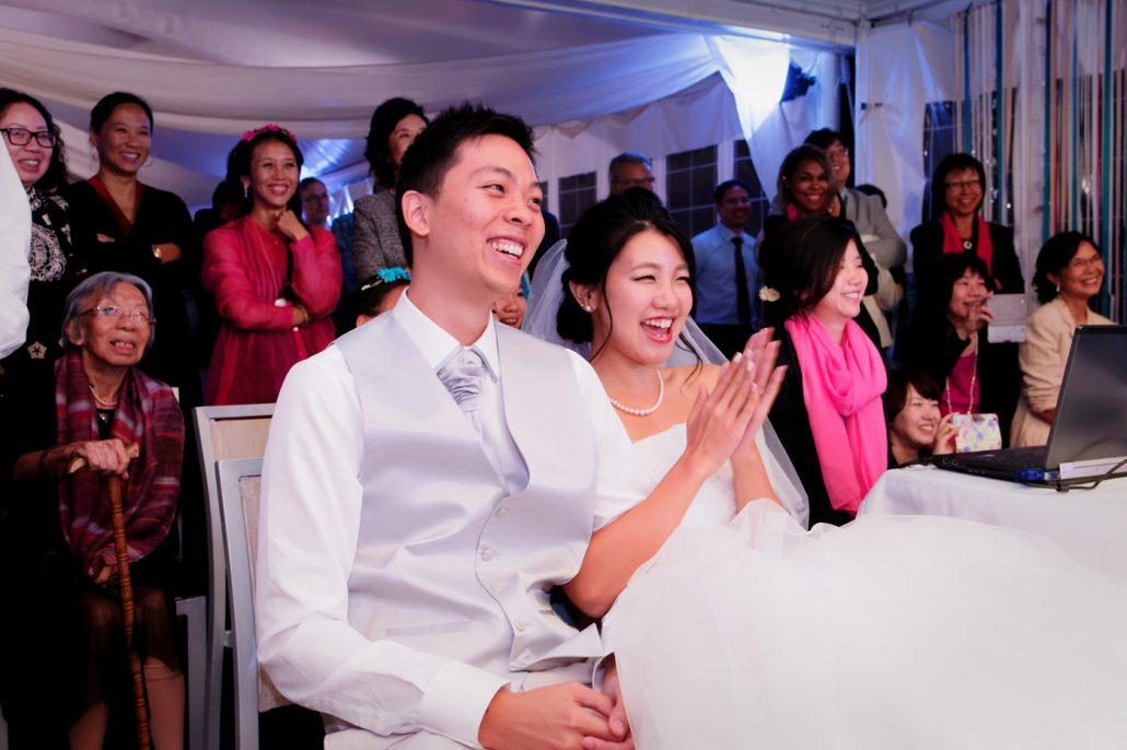 mariage-sc-160611-373-yah-1400px_2