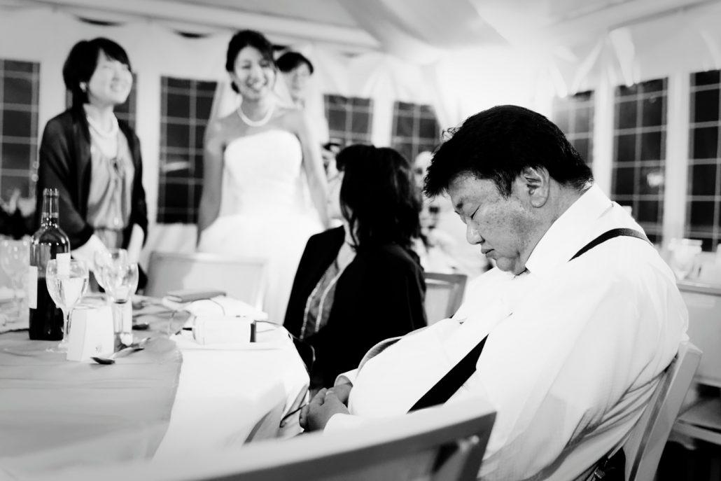 mariage-sc-160611-416-yah-1400px_1
