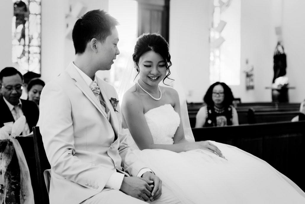 mariage-sc-160611-43-yah-1400px_1