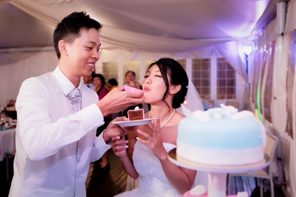 mariage-sc-160611-440-yah-1400px_2
