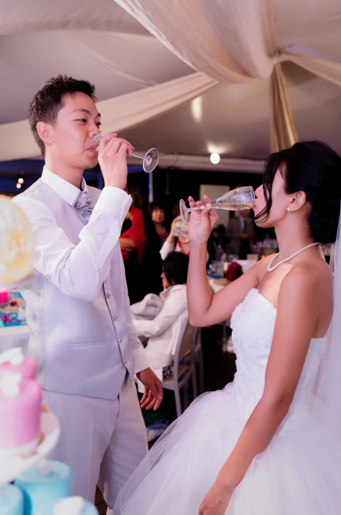 mariage-sc-160611-447-yah-1400px
