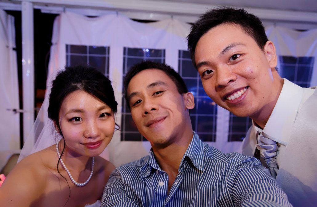 mariage-sc-160611-462-yah-1400px