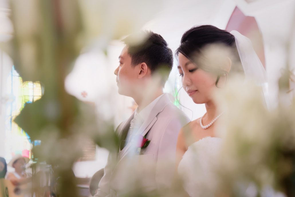 mariage-sc-160611-53-yah-1400px_2