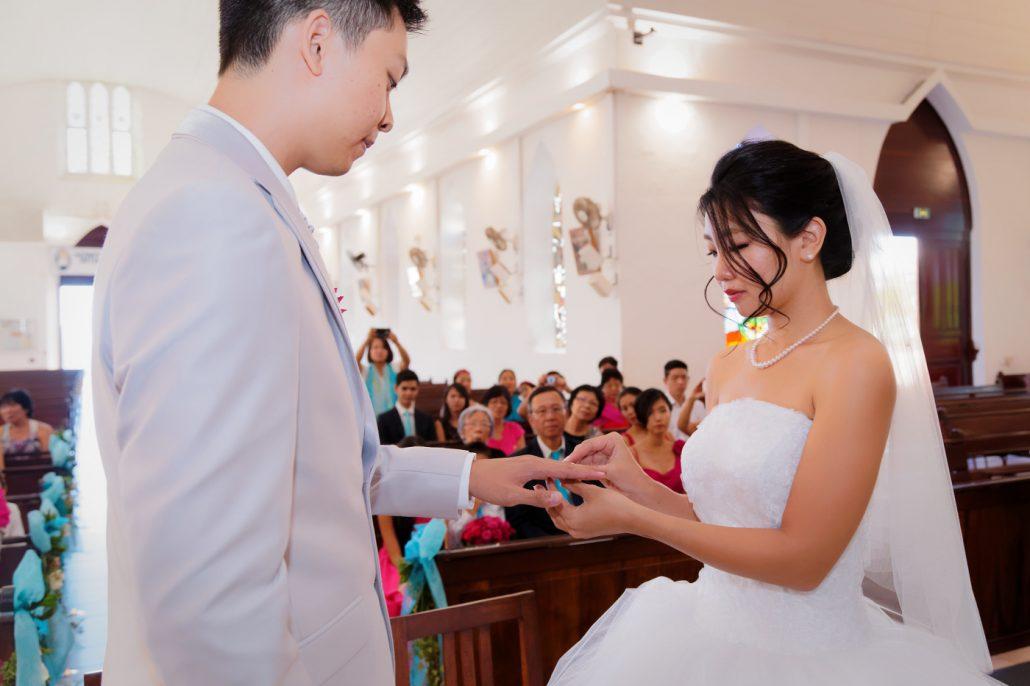 mariage-sc-160611-69-yah-1400px