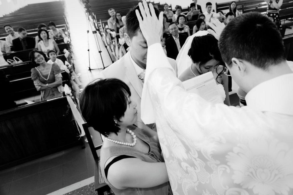 mariage-sc-160611-71-yah-1400px_1