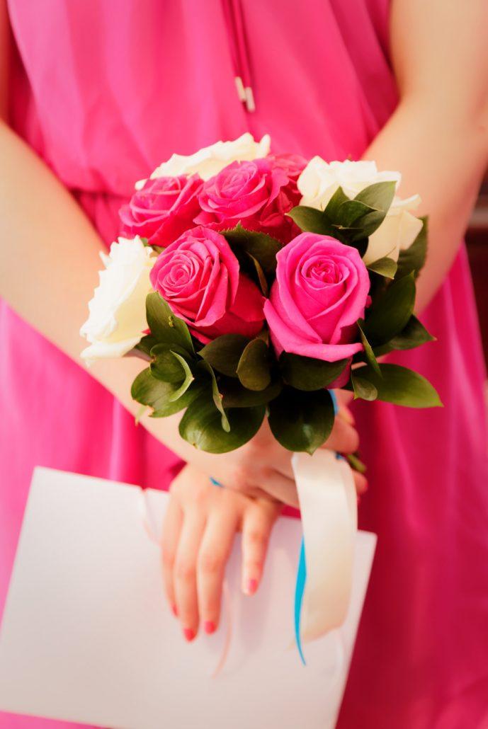 mariage-sc-160611-80-yah-1400px