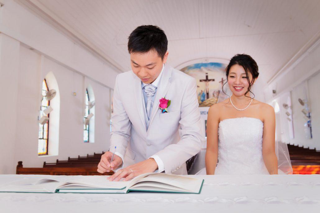 mariage-sc-160611-94-yah-1400px_2